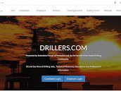 Phil Smith joins the drillers.com Subject Matter Expert panel