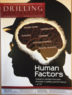 human factors non technical skills and Students gain an understanding of the multiple facets of human factors training  using technical knowledge and research skills  entry requirements and non-year.
