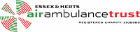 Essex & Herts Ambulance Trust