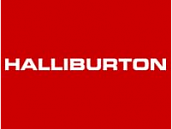 Halliburton Signs CTP  to deliver Well Operations Crew Resource Management Training