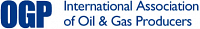 OGP - International Association of Oil & Gas Producers
