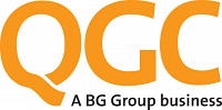 QGC - A BG Group Business