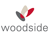 Woodside Invites CTP to Deliver Safety Message